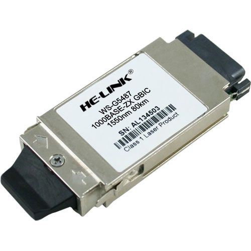 GBIC Transceiver